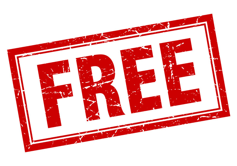 How to do market research for free?