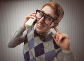 Klantenservice: klanttevredenheid hangt samen met welke woordenschat wordt gebruikt [studie]