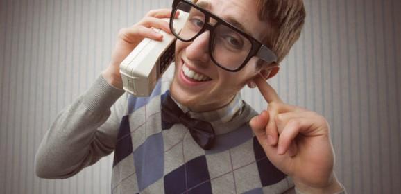 Service client : les mots employés influencent la satisfaction client [Etude]
