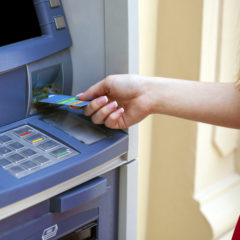 CaixaBank: geldautomaten met gezichtsherkenning