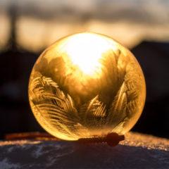 Des scientifiques démontent le mythe des bulles de filtres