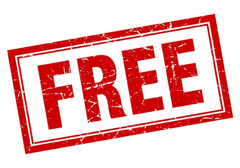 Hoe voert u een gratis marktonderzoek uit?