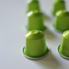 De RFID-technologie van Nespresso voor een betere klantervaring