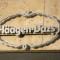 Short Story : Haagen Dazs et le «foreign branding»