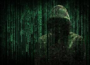 Comment hacker les algorithmes de recommandation ?