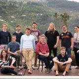 [Podcast] D'un projet étudiant à 25 employés : l'histoire de Havr
