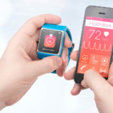 Why you should not wear health devices