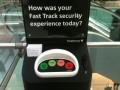 heathrow airport customer satisfaction client measure mesure 1