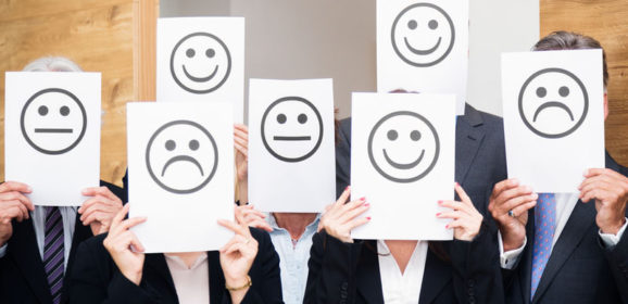 Societal and ethical issues of digitization: are emotions covered by GDPR?