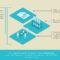 Hoe een marktonderzoek uitvoeren? Fase 1: Test uw idee