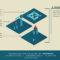 Hoe een marktonderzoek uitvoeren? Fase 2: Verbeter uw idee