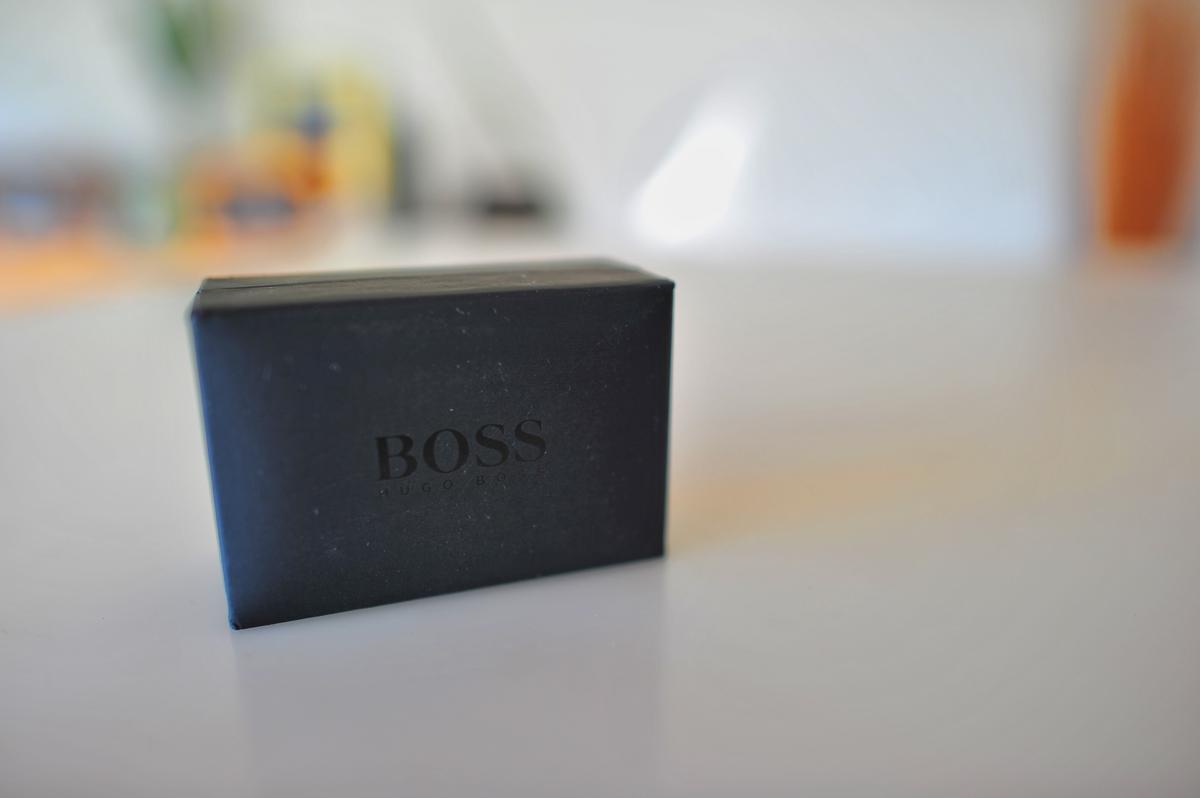 Hugo Boss : une expérience client décevante