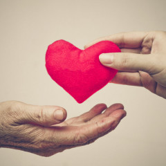 Add a human touch to your marketing strategy