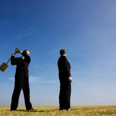 Clients agressifs : voici comment gérer la situation
