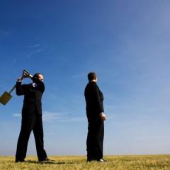 Drie oorzaken waarom klanttevredenheidsonderzoeken mislukken