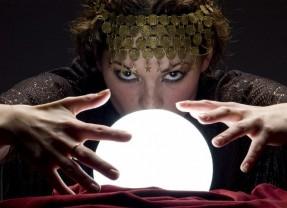 Marktonderzoek: 5 trends die de toekomst van de detailhandel zullen veranderen