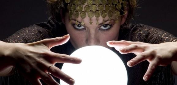 L'impact de l'intelligence artificielle dans les médias, le retail et l'assurance