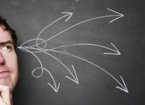 Analyse des algorithmes de recommandation : l'intérêt des méthodes mixtes