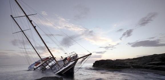 Étude : l'évolution des défaillances d'entreprises en France