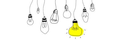 genèse de l'idée entrepreneuriale