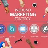 Guérilla marketing : définition, types et exemples