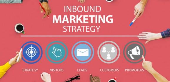 Inbound marketing : pourquoi votre trafic n'est pas un indicateur de succès