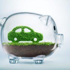 Étude de marché : les incitants fiscaux pour les voitures électriques en Europe