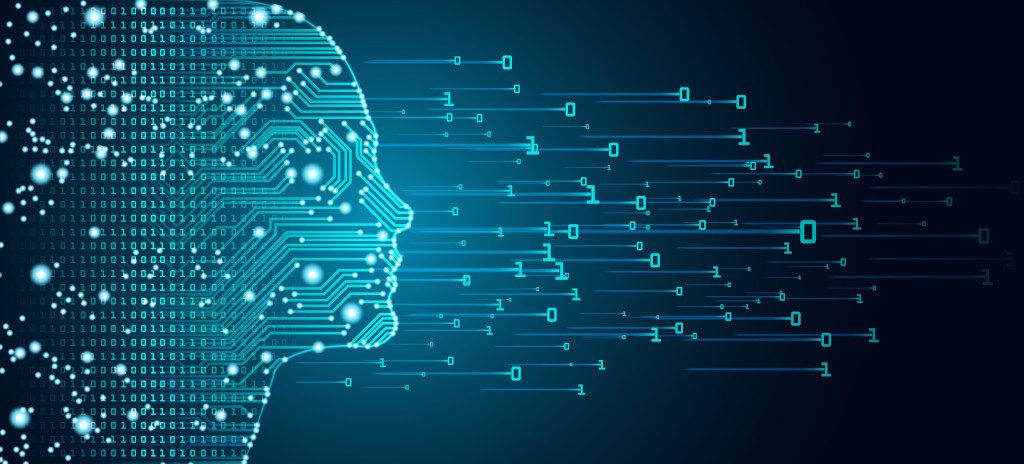 Intelligence artificielle et deeplearning