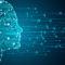 L'intelligence artificielle : partenaire ou remplaçant dans les arts ?