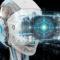 L'intelligence artificielle : nouvel adversaire de référence dans les jeux