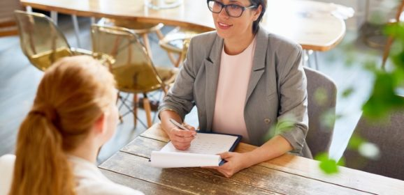 Etudes qualitatives : 3 types d'interviews