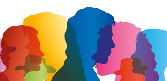Entretiens qualitatifs : 7 approches pour recruter les répondants