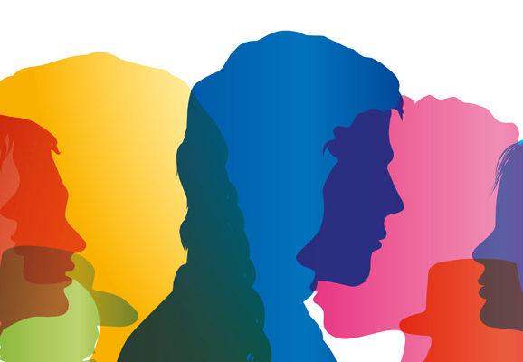 Kwalitatieve interviews : 7 methoden om respondenten te werven