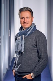 Jean-Louis Van Houwe