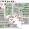 Big Data en ethiek: hoe visualisering uw inspanningen kan tenietdoen