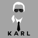 Hommage à Karl Lagerfeld, artiste hors-pair et génie du marketing