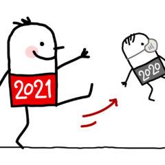Bpost : quels sont les défis qui attendent le futur CEO ?