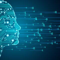 Kunstmatige intelligentie: partner of vervanger in kunst?