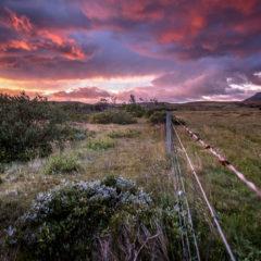 Road trip en Islande : récit de 12 jours incroyables