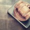 Big Data : 4 points to understand your legal responsibilities