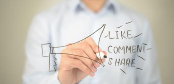 LinkedIn: statistiche di coinvolgimento per paese e lingua