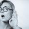Marktonderzoek: moet je klanten altijd om hun mening vragen?