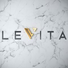 Detailhandel: Levita laat objecten in de etalage zweven