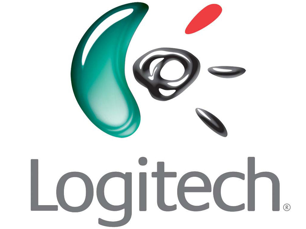 Logitech has failed to understand its customers' behavior