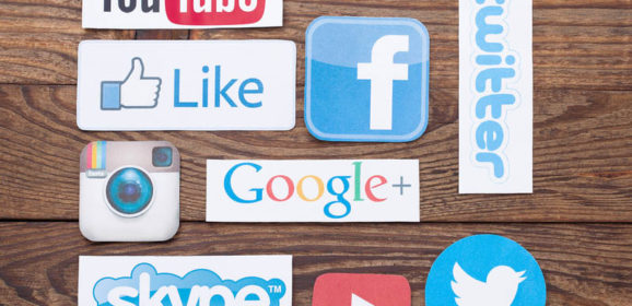 Hoe ik mij van sociale netwerken wist te bevrijden