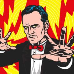 Minicursus communicatie nr. 5: overtuigen zonder manipuleren