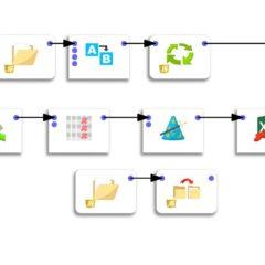 ETL : utilisation des opérateurs ternaires pour l'extraction de données dans Excel