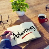 EMAC 2019: 5 research avenues for targeted advertising