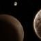 Managers zijn afkomstig van Mars en klanten van Venus
