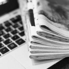 Media: 4 projecten rond datajournalistiek die u moet kennen
